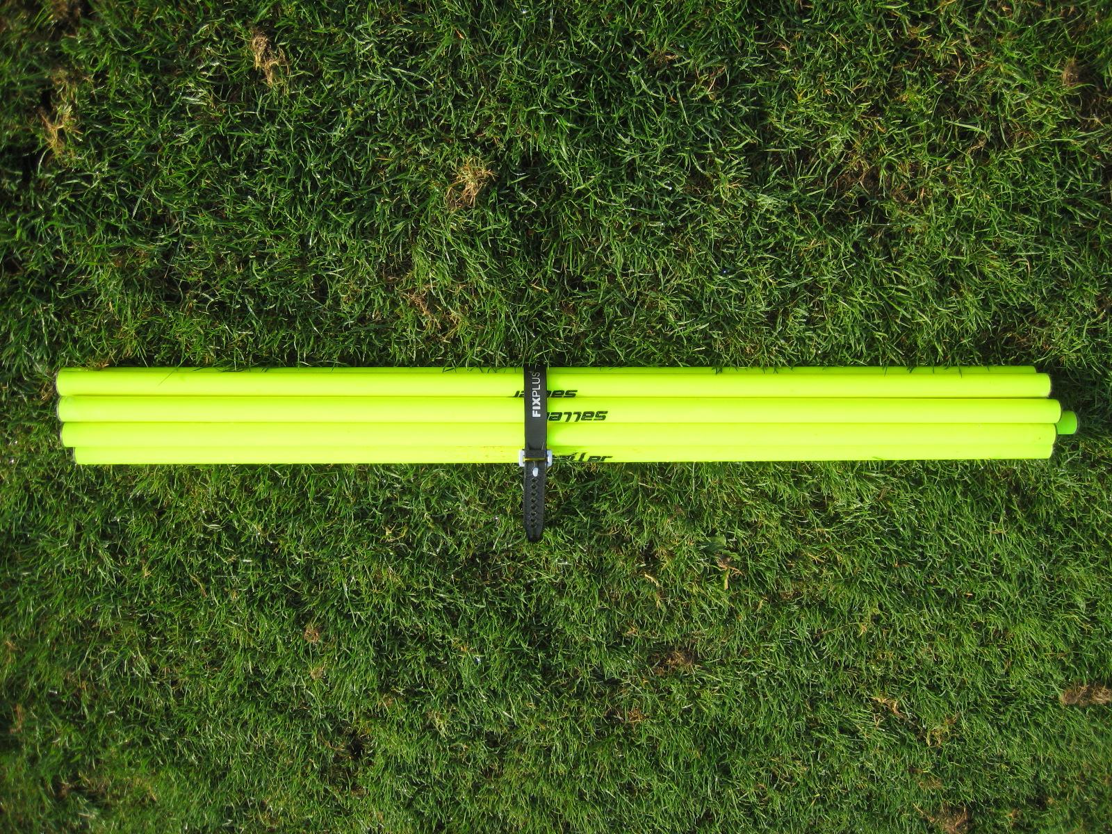 Fixplus - cleveres Spannband - 35cm